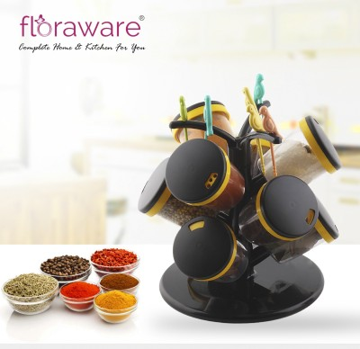 https://rukminim1.flixcart.com/image/400/400/jjg15zk0/condiment-set/z/j/z/9-jar-cute-revolving-spice-masala-box-rack-with-fruit-fork-original-imaf7y9vwpphgkvx.jpeg?q=90