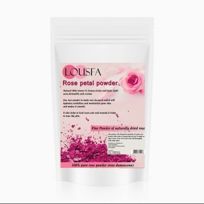 https://rukminim1.flixcart.com/image/400/400/jjg15zk0/face-pack/z/h/9/100-herbal-rose-petal-powder-100-grams-100-powder-lousfa-original-imaf7ysusz4shzba.jpeg?q=90