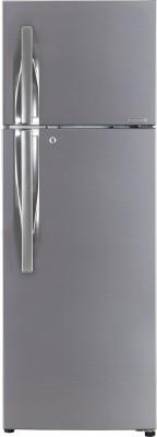 https://rukminim1.flixcart.com/image/400/400/jjg15zk0/refrigerator-new/y/f/a/gl-t322rpzu-3-lg-original-imaf7ykqvzw48hep.jpeg?q=90