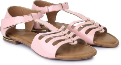https://rukminim1.flixcart.com/image/400/400/jjg15zk0/sandal/m/d/u/a4-2197-40-adorn-pink-original-imaf7yy4dzespqgg.jpeg?q=90