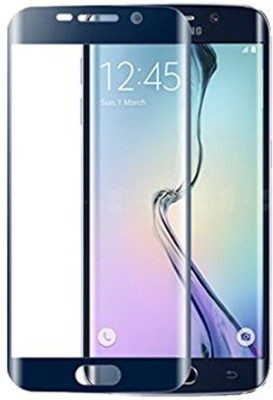 Cybnetic Tempered Glass Guard for Samsung Galaxy S6 Edge(Pack of 1)