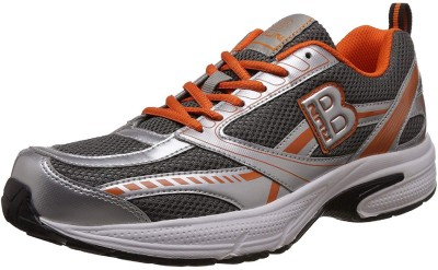 UCB Running Shoes For Men(Multicolor