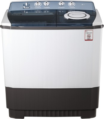 LG P1064R3SA 9 kg Semi Automatic Washing Machine