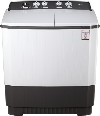 https://rukminim1.flixcart.com/image/400/400/jjg15zk0/washing-machine-new/z/d/x/p9560r3fa-lg-original-imaf7yjddfnmj5zr.jpeg?q=90