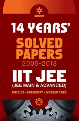 Up to 70% Off Engineering Top Books Vikas Jain, Verma H C , .