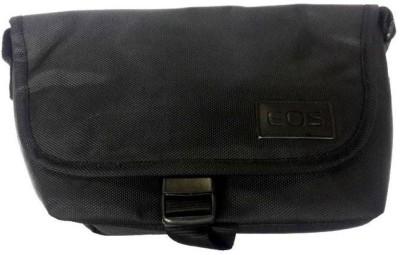 Canon CANON EOS Camera Bag Black