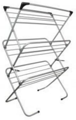 Peng Essentials Steel Floor Cloth Dryer Stand PNGCDS20(3 Tier)