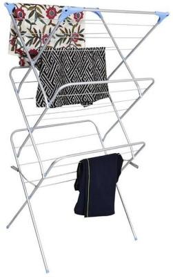 Peng Essentials Steel Floor Cloth Dryer Stand PNGCDS11(3 Tier)