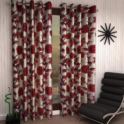 https://rukminim1.flixcart.com/image/400/400/jjhglu80/curtain/h/h/z/az-219gulabmaroon5ft-152-255-eyelet-amarzon-home-furnishing-original-imaf7fqykumhrkgs.jpeg?q=90