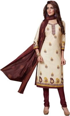 https://rukminim1.flixcart.com/image/400/400/jjhglu80/fabric/6/g/h/zaara016-fashion-valley-original-imaf72y9vqwhmzgy.jpeg?q=90