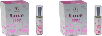 https://rukminim1.flixcart.com/image/400/400/jjhglu80/perfume/v/z/9/12-love-me-long-lasting-pocket-perfume-eau-de-parfum-arochem-men-original-imaf722abduwhgja.jpeg?q=90