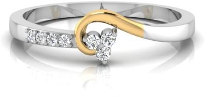 https://rukminim1.flixcart.com/image/400/400/jjhglu80/ring/n/6/q/12-lr-0491dtsse-ring-iskiuski-original-imaf5ye6cschrt4r.jpeg?q=90