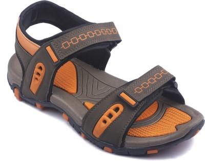 https://rukminim1.flixcart.com/image/400/400/jjhglu80/sandal/f/m/s/ultra03cmouorng-4715cmhd-6-asian-multicolor-original-imaesg8zjgfwvdjr.jpeg?q=90