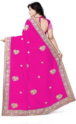 https://rukminim1.flixcart.com/image/400/400/jjhglu80/sari/f/8/p/free-silk-saree02-fabcartz-original-imaf6shubg5jymjg.jpeg?q=90