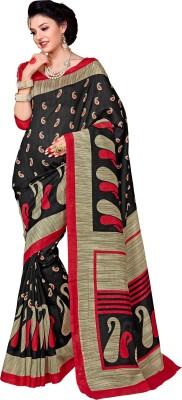 https://rukminim1.flixcart.com/image/400/400/jjhglu80/sari/w/f/s/free-cotton-silk-9028-design-willa-original-imaf723be7dhdxx9.jpeg?q=90