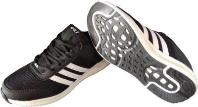6c4b3dade 41% OFF on D&T Training Shoes,Walking Shoes,Gym Shoes,Sports Shoes Running  Shoes For Men(Black) on Flipkart | PaisaWapas.com