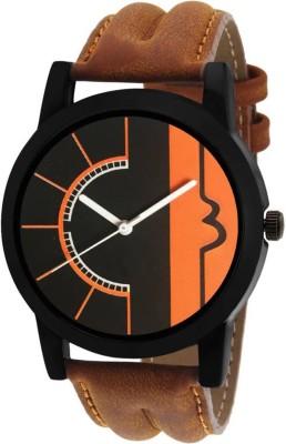 https://rukminim1.flixcart.com/image/400/400/jjhglu80/watch/z/5/s/fashionable-watch-for-boys-rexan-original-imaf434ezfzth7ey.jpeg?q=90