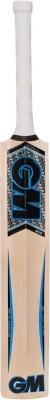 https://rukminim1.flixcart.com/image/400/400/jjiw1ow0/bat/h/n/u/700-1200-nen-contender-short-handle-na-gm-original-imaf7fuv9rgdhzv6.jpeg?q=90