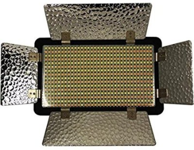 Simpex LED 531 531 Camera LED Light(Batteries Included) 1
