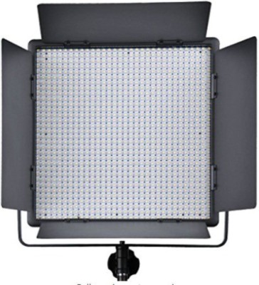 Simpex LED 1000 lx Camera LED Light 1