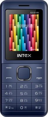 Intex i10(Blue)