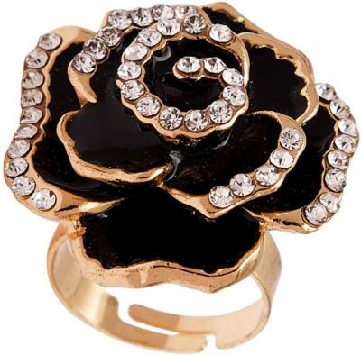https://rukminim1.flixcart.com/image/400/400/jjiw1ow0/ring/f/m/h/20-black-rose-with-stone-ring-ring-sharon-fashion-jewellery-original-imaf723mxxmgkxmh.jpeg?q=90