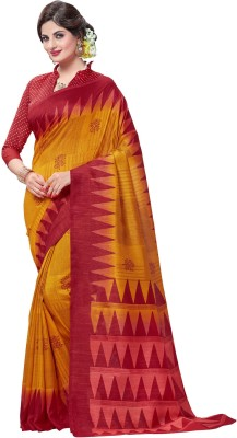 https://rukminim1.flixcart.com/image/400/400/jjiw1ow0/sari/p/z/f/free-eles916-design-willa-original-imaf72uygrahbcef.jpeg?q=90