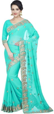 https://rukminim1.flixcart.com/image/400/400/jjiw1ow0/sari/z/z/a/free-dr789-saree-for-women-latest-design-2018-party-wear-sarees-original-imaf733w8yv4jgnw.jpeg?q=90