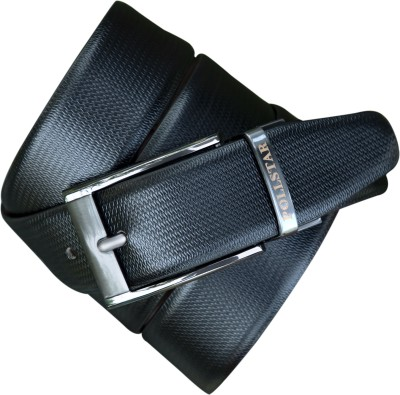 https://rukminim1.flixcart.com/image/400/400/jjkbhjk0/belt/r/h/p/30-109-030-durable-belt-bt-109-striped-with-dotted-pattern-original-imaf74yqbzwpz4zf.jpeg?q=90