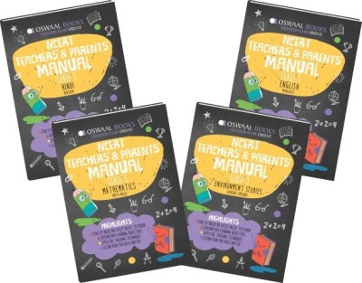 https://rukminim1.flixcart.com/image/400/400/jjkbhjk0/book/5/7/8/oswaal-ncert-teachers-parents-manual-class-3-set-of-4-books-math-original-imaf73ynabnv4bgd.jpeg?q=90