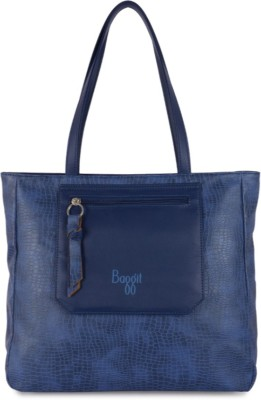 https://rukminim1.flixcart.com/image/400/400/jjkbhjk0/hand-messenger-bag/4/r/w/lxe4-sephora-y-g-z-e-zola-blue-blue-l1-8903414815654-shoulder-original-imaf74a4ysbwkntm.jpeg?q=90