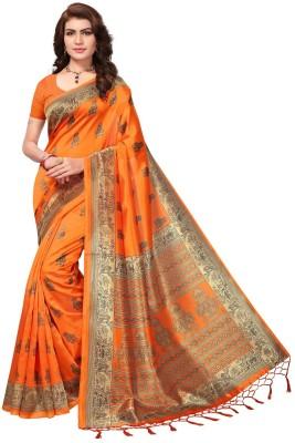 https://rukminim1.flixcart.com/image/400/400/jjkbhjk0/sari/y/u/q/free-mysore-tessal-s181405-lsk-lady-shopi-original-imaf7fgfcugwu84t.jpeg?q=90