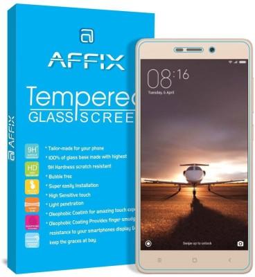 https://rukminim1.flixcart.com/image/400/400/jjkbhjk0/screen-guard/tempered-glass/r/u/b/affix-xr3s-premium-original-imaf73y58ctv4vfy.jpeg?q=90