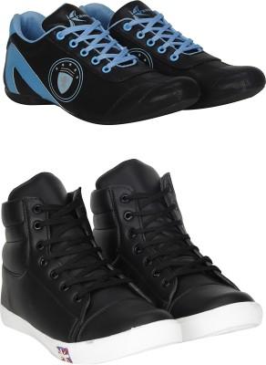 https://rukminim1.flixcart.com/image/400/400/jjkbhjk0/shoe/p/t/v/combo883-7075-9-knot-n-lace-black-blacksky-original-imaf745qzb8ss32u.jpeg?q=90