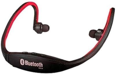 Kz Wireless Headphone