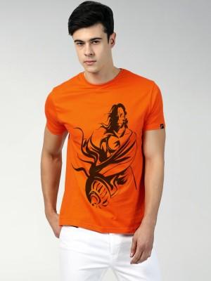 https://rukminim1.flixcart.com/image/400/400/jjkbhjk0/t-shirt/q/d/r/m-hs-hanuman-orange-young-trendz-original-imaf742kjsamhtfw.jpeg?q=90