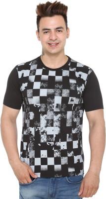 https://rukminim1.flixcart.com/image/400/400/jjkbhjk0/t-shirt/u/q/e/3xl-104mnnn1-t-shaun-original-imaf73yyggydeeay.jpeg?q=90