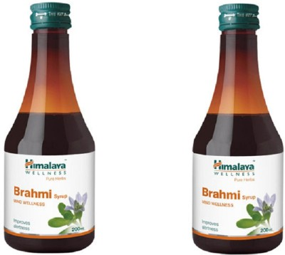 https://rukminim1.flixcart.com/image/400/400/jjlqxe80/body-skin-treatment/k/e/v/400-brahmi-syrup-improves-alertness-200-l-pack-of-2-himalaya-original-imaf66yh6k2wa3sy.jpeg?q=90