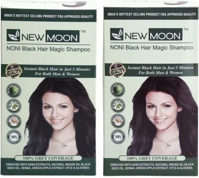 https://rukminim1.flixcart.com/image/400/400/jjlqxe80/hair-color/z/f/3/pack-of-40-pcs-15-ml-noni-hair-color-for-women-new-moon-original-imaf73uggbsckzjt.jpeg?q=90