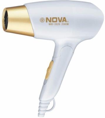 https://rukminim1.flixcart.com/image/400/400/jjlqxe80/hair-dryer/x/d/d/nova-prime-series-professional-foldable-nhd-2826-white-original-imaf75yqmvsttwjy.jpeg?q=90