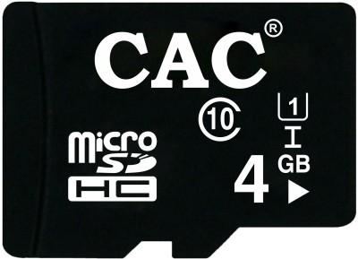 https://rukminim1.flixcart.com/image/400/400/jjlqxe80/memory-card/sdhc/m/4/b/cac-world-b07f84lsz3-original-imaf75fdf38qdzjh.jpeg?q=90