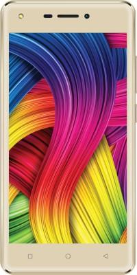 Intex Indie 5 (Champ, 16 GB)(2 GB RAM)