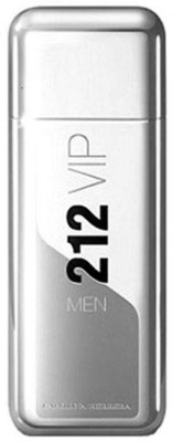 VIP 212 Men Are You On The List? Eau de Toilette  -  100 ml(For Men)