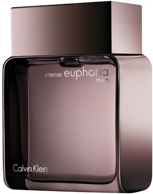 https://rukminim1.flixcart.com/image/400/400/jjlqxe80/perfume/t/a/z/100-edt-100ml-eau-de-toilette-calvin-klein-euphoria-men-original-imaf7425hvphh7zt.jpeg?q=90