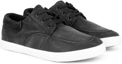 https://rukminim1.flixcart.com/image/400/400/jjlqxe80/shoe/7/u/r/dg0010-9-provogue-black-grey-original-imaf74fbeurnwc7r.jpeg?q=90