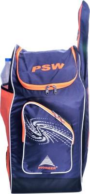 Pioneer LITE N EZEE SPORTS BAG(Blue, Backpack)