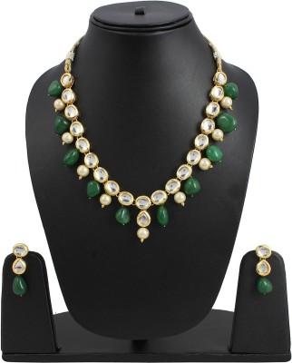 https://rukminim1.flixcart.com/image/400/400/jjn6d8w0/jewellery-set/7/k/q/gcn1319-aradhya-original-imaf769rc4ujdkb7.jpeg?q=90