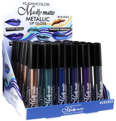 https://rukminim1.flixcart.com/image/400/400/jjn6d8w0/lip-gloss/x/d/v/2-37-madly-matte-metallic-lip-gloss-display-case-set-36-pieces-original-imaf769fgxrzzewe.jpeg?q=90