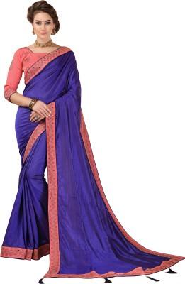 https://rukminim1.flixcart.com/image/400/400/jjn6d8w0/sari/j/k/2/free-3061-cs-cotton-shopy-original-imaf75fbjjcbnfyg.jpeg?q=90