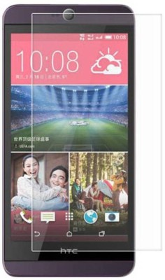 YaeBuy Tempered Glass Guard for HTC DESIRE 826